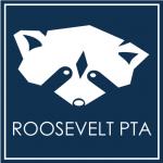 cropped-Roosevelt-PTA-Logo-600x600.png