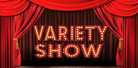 Image result for variety show